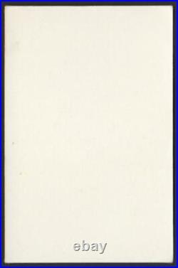 Walt Disney 1970's Vintage Swedish Samlarsaker Gum Card #169